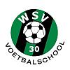 De WSV1930voetbalschool start weer op 14 september met de vernieuwde techniek, talenten en Elite voetbaltrainingen