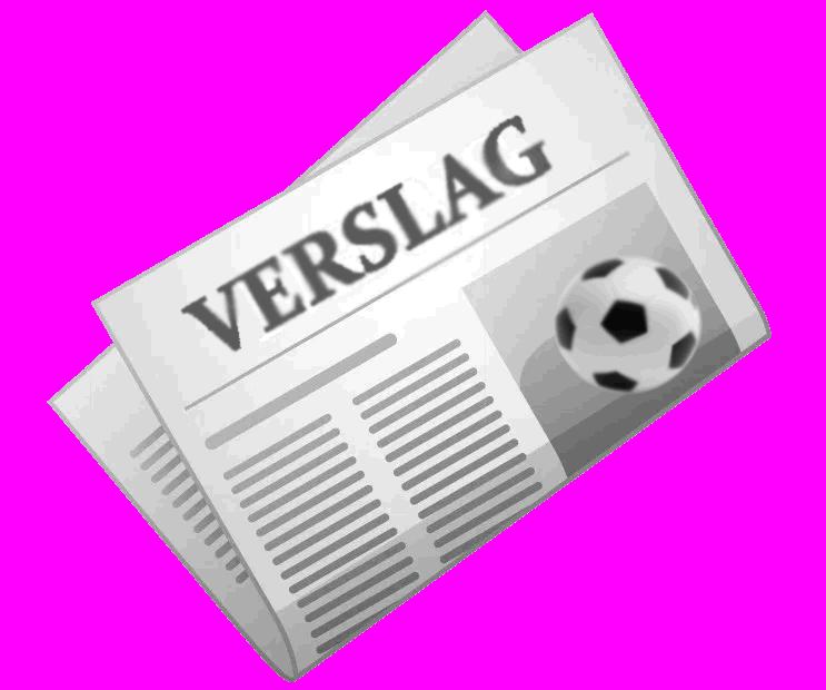 Wartburgia VR3 - WSV'30 VR1