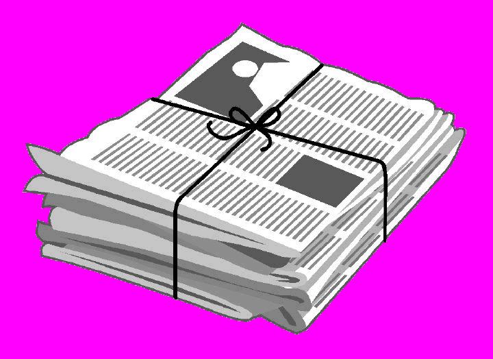 Oud Papier update 25 januari 2021
