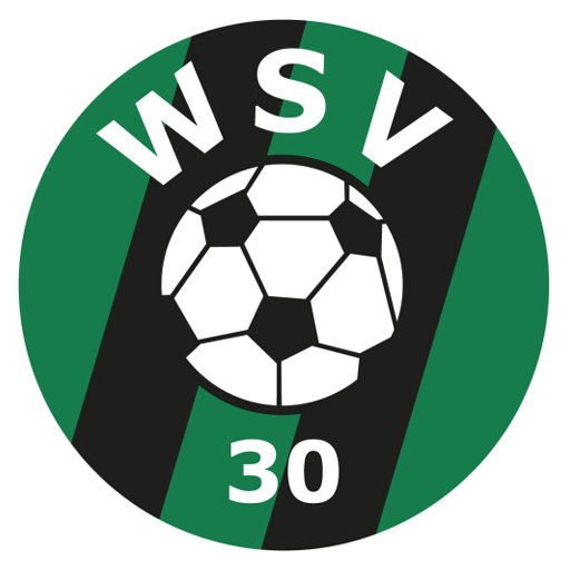 WSV'30 verlengt contract Marciano Sleeswijk