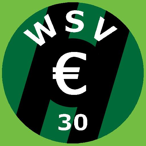 Vooraankondiging 2de halfjaar contributie seizoen 2020 – 2021