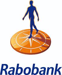 Stem op je club via Rabo Clubsupport!