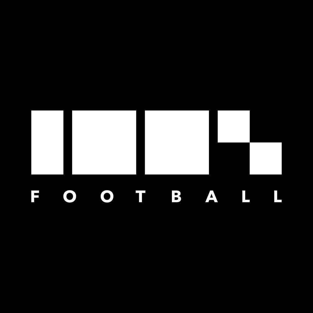 Kortingsactie 100% Voetbal verlengd