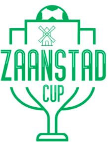 Hulp nodig bij Zaanstad Cup 2021